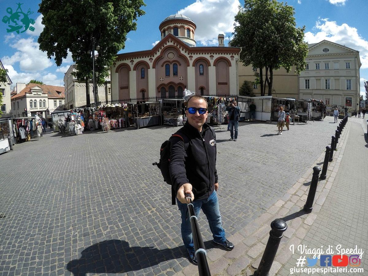 vilnius_lituania_www.giuseppespitaleri.com_102