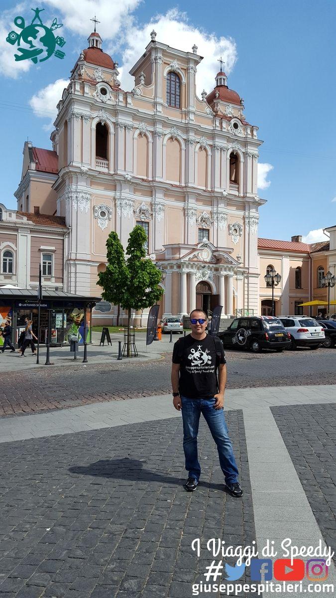 vilnius_lituania_www.giuseppespitaleri.com_103