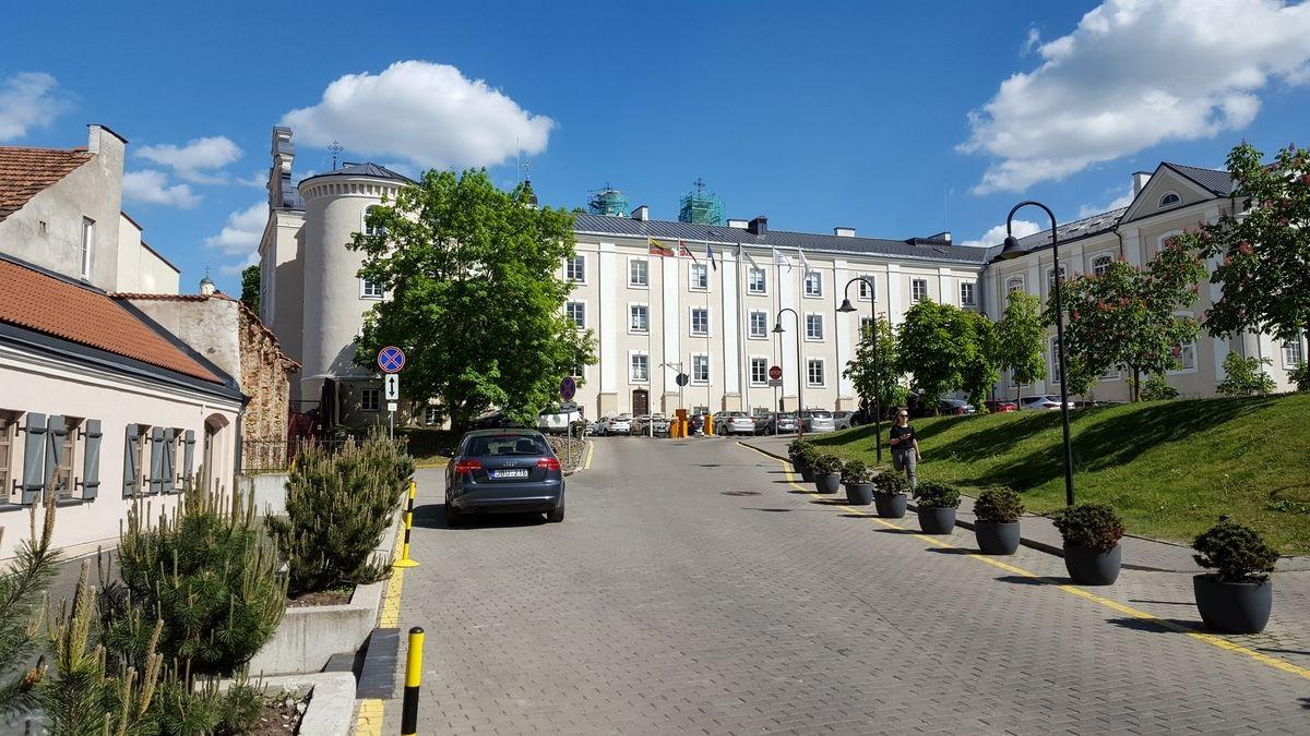 vilnius_lituania_www.giuseppespitaleri.com_104