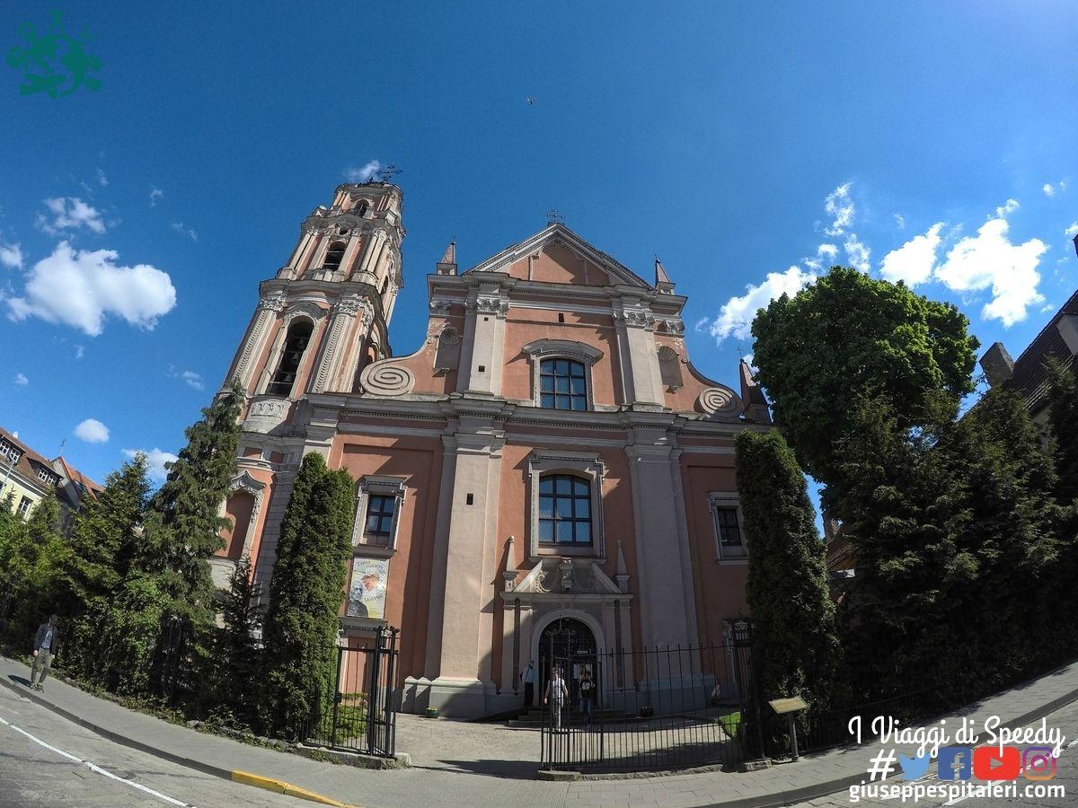 vilnius_lituania_www.giuseppespitaleri.com_105