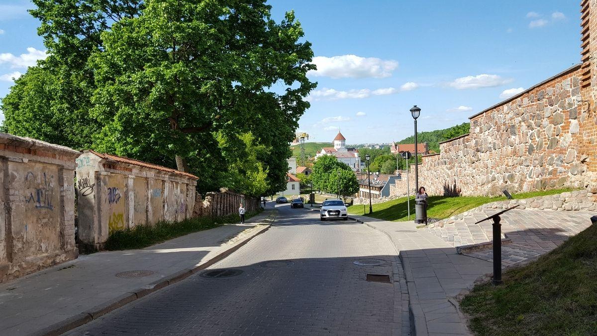 vilnius_lituania_www.giuseppespitaleri.com_112