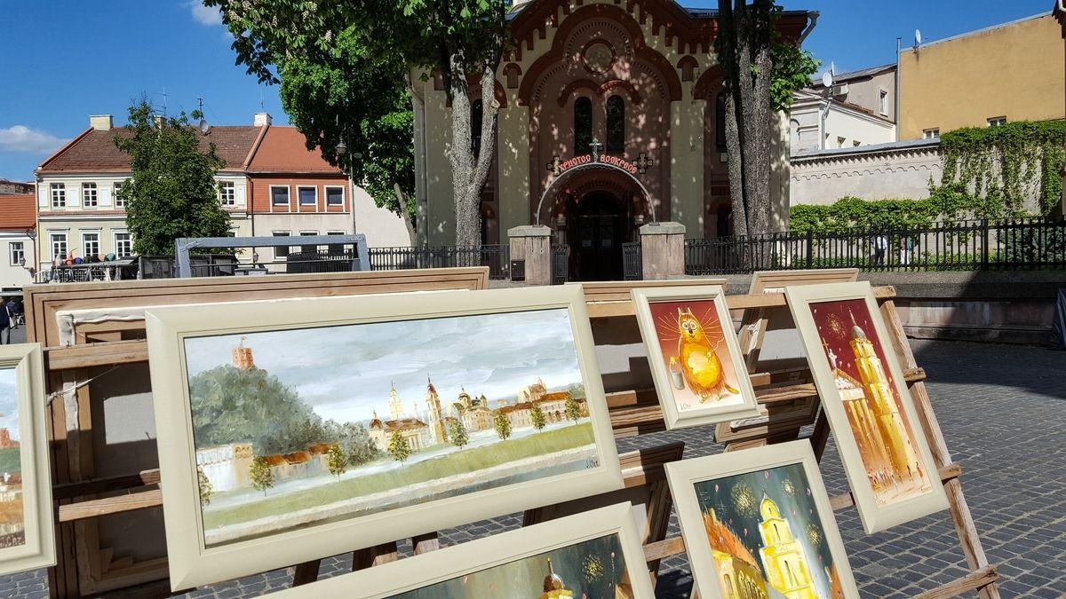 vilnius_lituania_www.giuseppespitaleri.com_113
