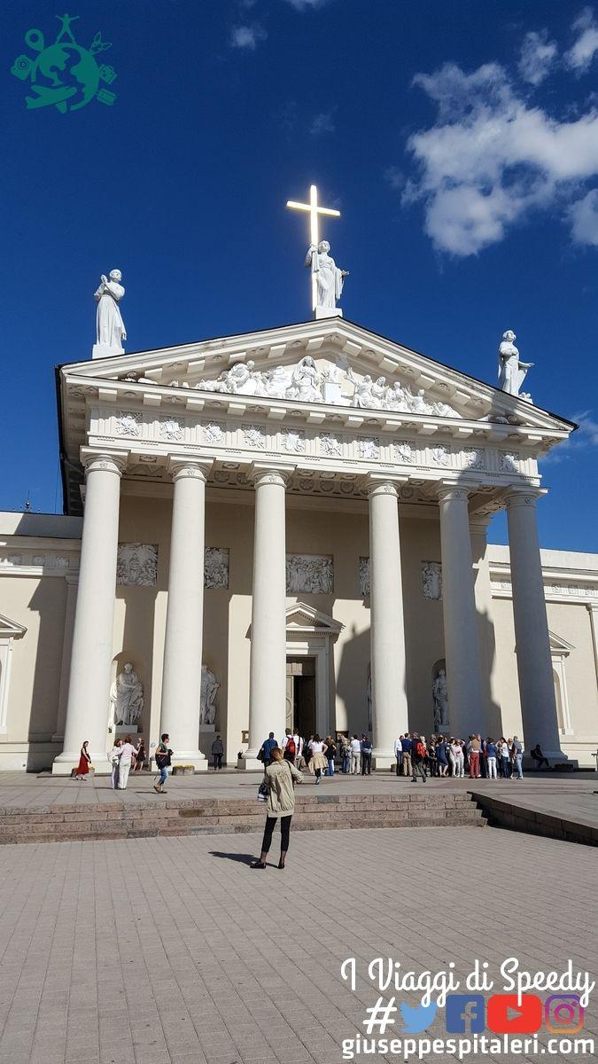vilnius_lituania_www.giuseppespitaleri.com_114