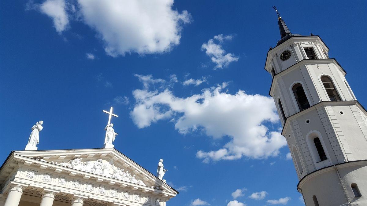 vilnius_lituania_www.giuseppespitaleri.com_115