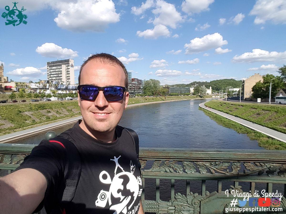 vilnius_lituania_www.giuseppespitaleri.com_118