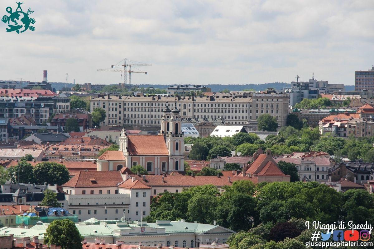 vilnius_lituania_www.giuseppespitaleri.com_123