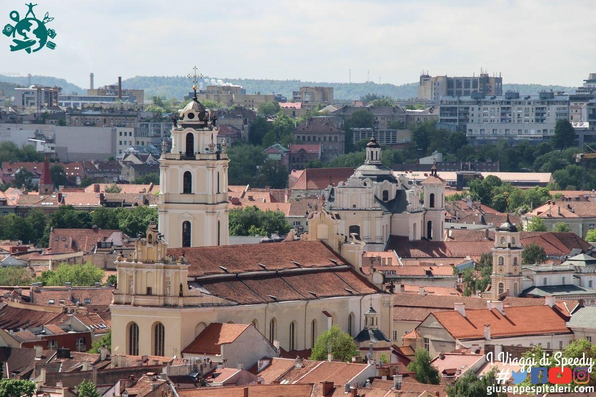 vilnius_lituania_www.giuseppespitaleri.com_124