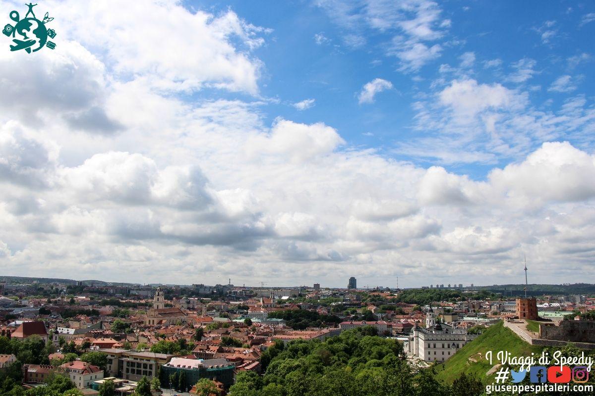 vilnius_lituania_www.giuseppespitaleri.com_125