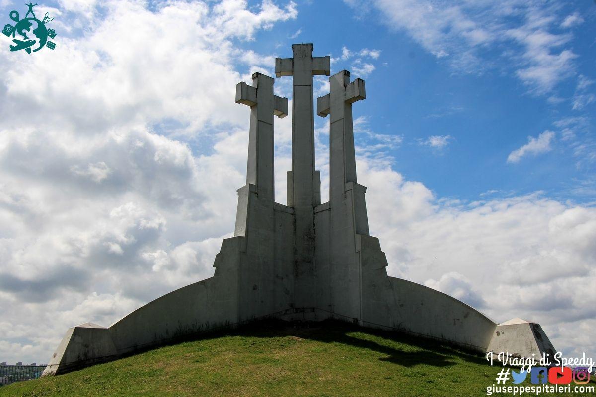 vilnius_lituania_www.giuseppespitaleri.com_129