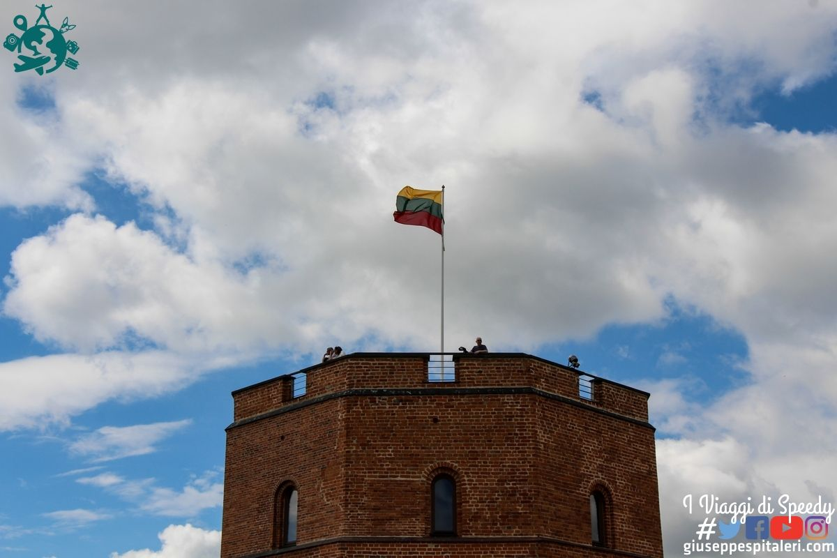 vilnius_lituania_www.giuseppespitaleri.com_134