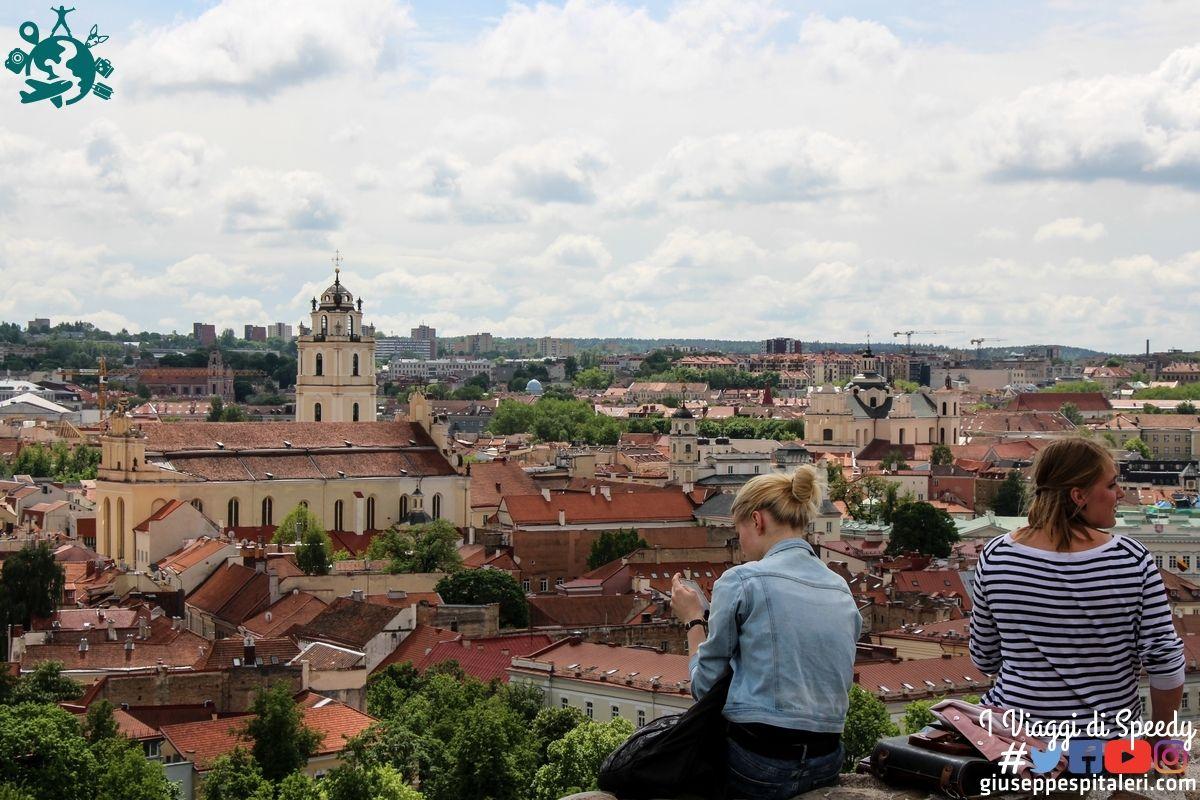 vilnius_lituania_www.giuseppespitaleri.com_138