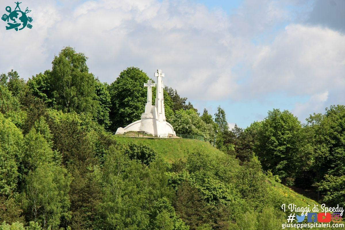 vilnius_lituania_www.giuseppespitaleri.com_139