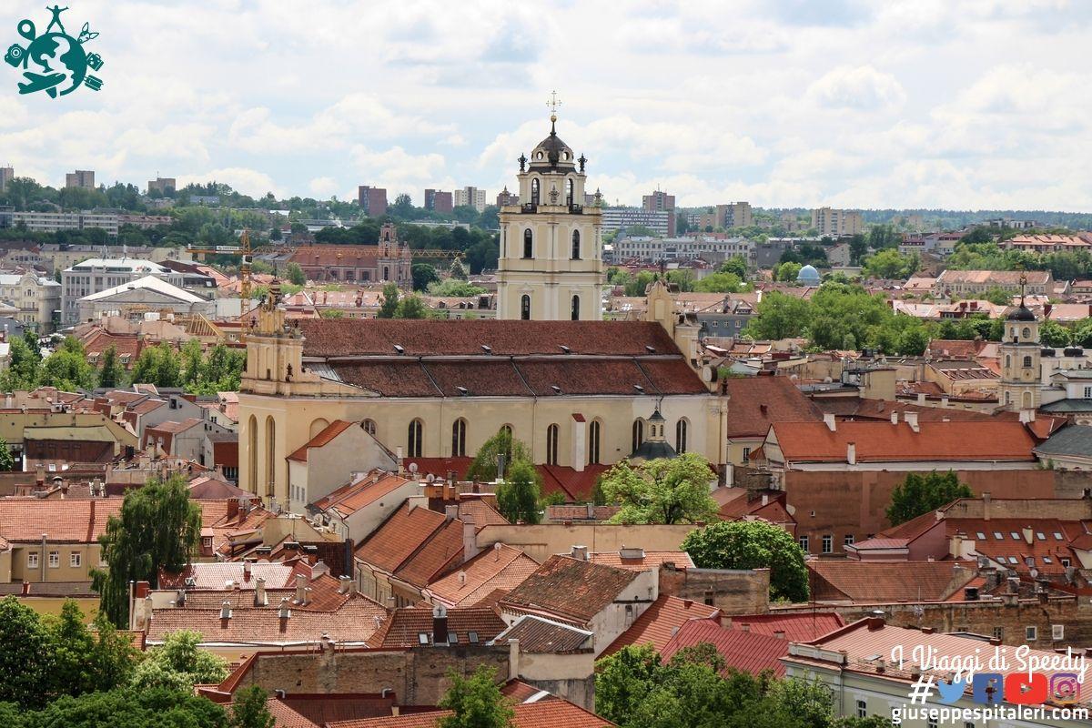 vilnius_lituania_www.giuseppespitaleri.com_141