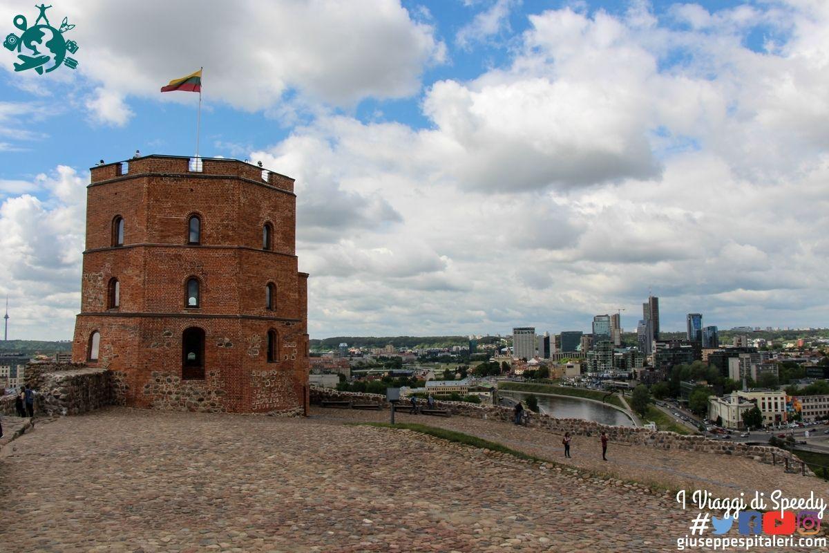 vilnius_lituania_www.giuseppespitaleri.com_142