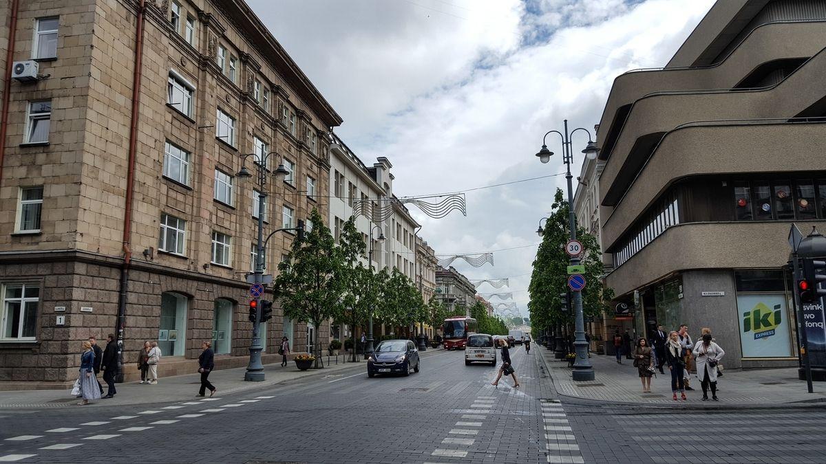vilnius_lituania_www.giuseppespitaleri.com_147