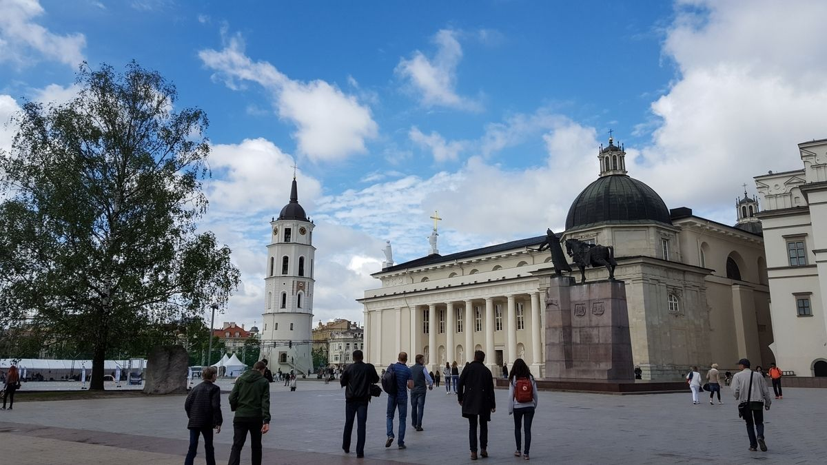 vilnius_lituania_www.giuseppespitaleri.com_148