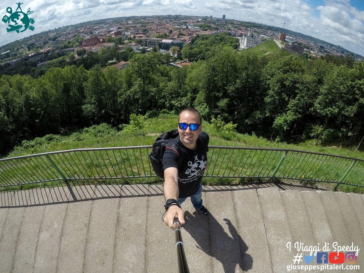 vilnius_lituania_www.giuseppespitaleri.com_161