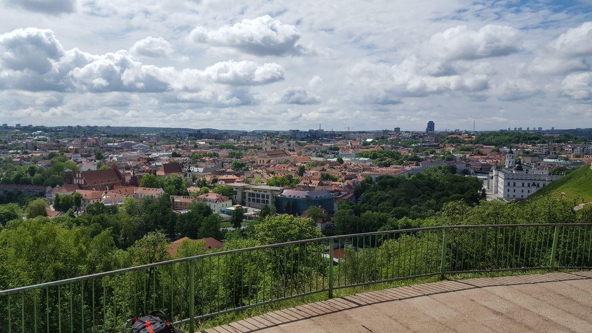 vilnius_lituania_www.giuseppespitaleri.com_163