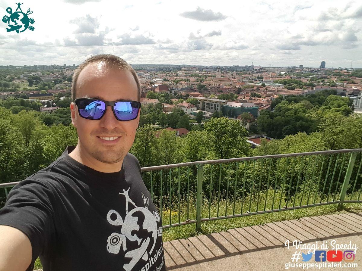 vilnius_lituania_www.giuseppespitaleri.com_165