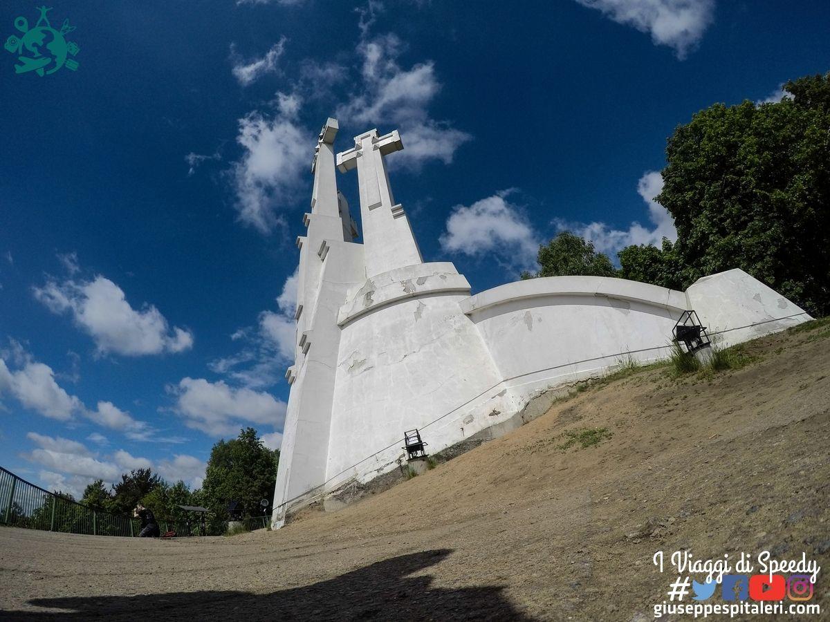 vilnius_lituania_www.giuseppespitaleri.com_166
