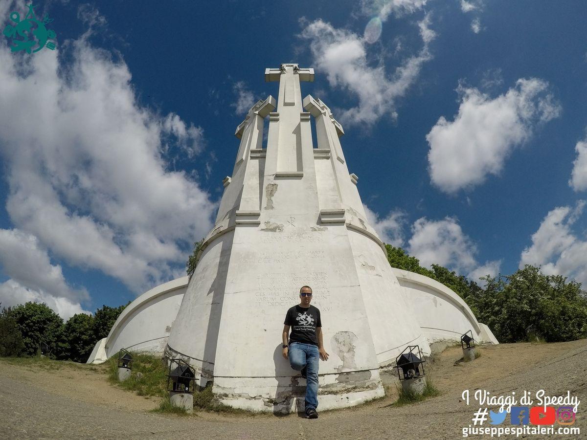 vilnius_lituania_www.giuseppespitaleri.com_171