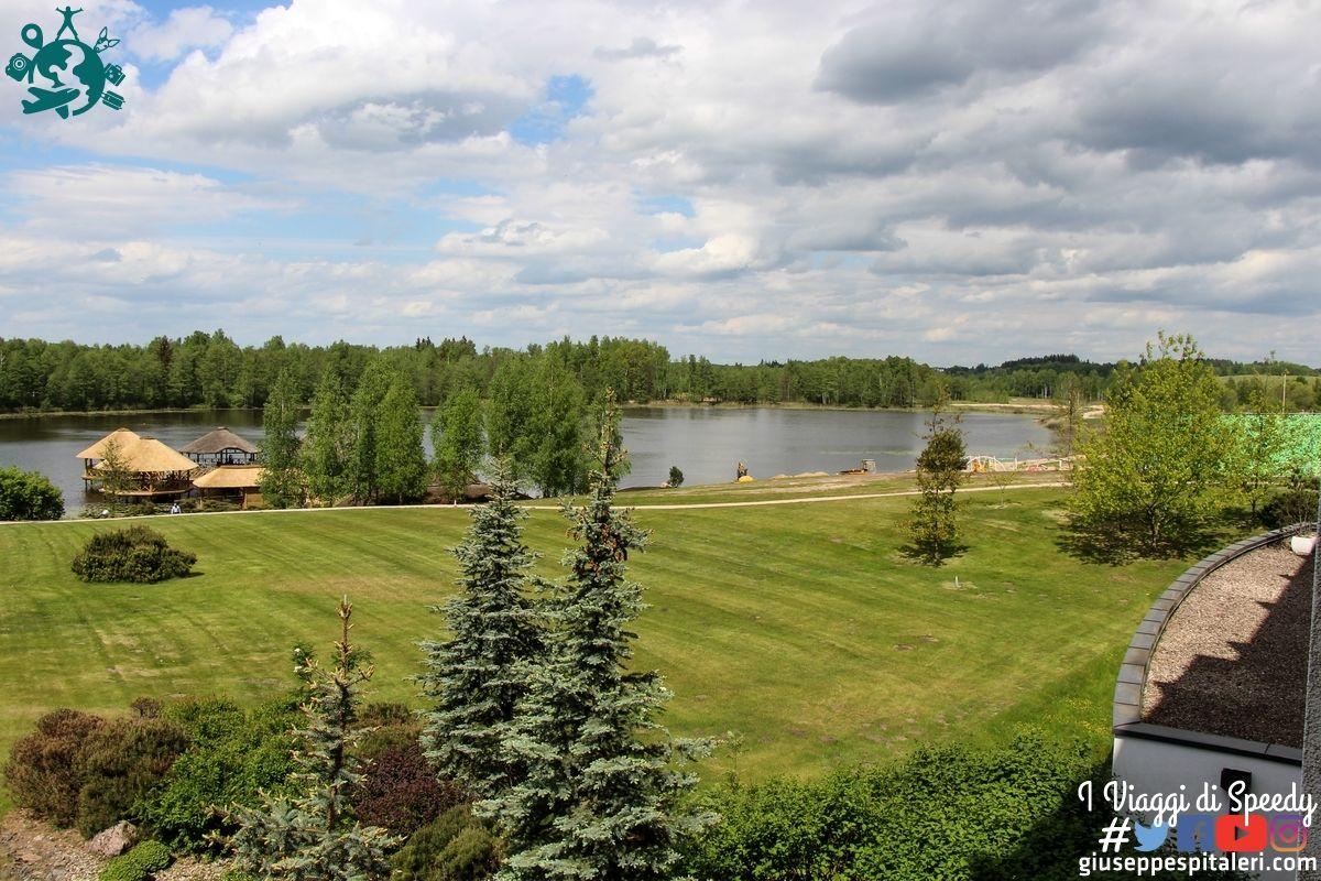 vilnius_resort_hotel_lituania_www.giuseppespitaleri.com_003