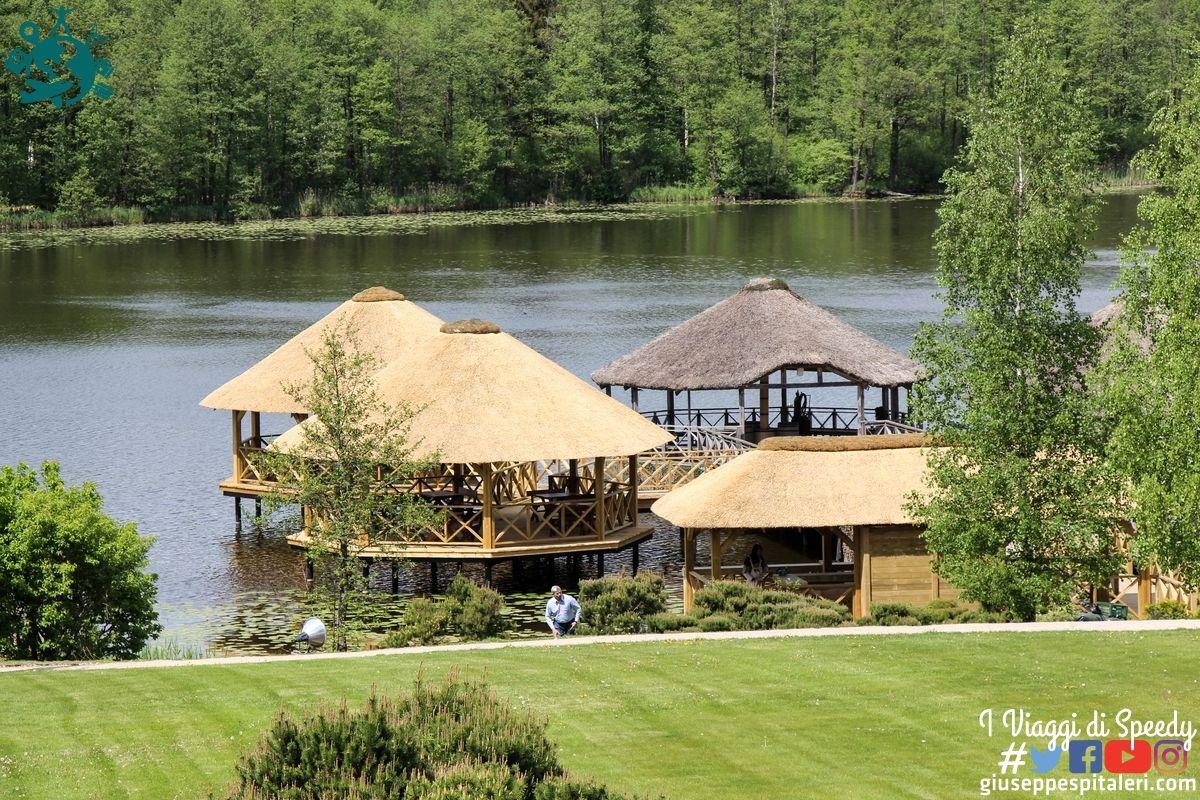 vilnius_resort_hotel_lituania_www.giuseppespitaleri.com_004