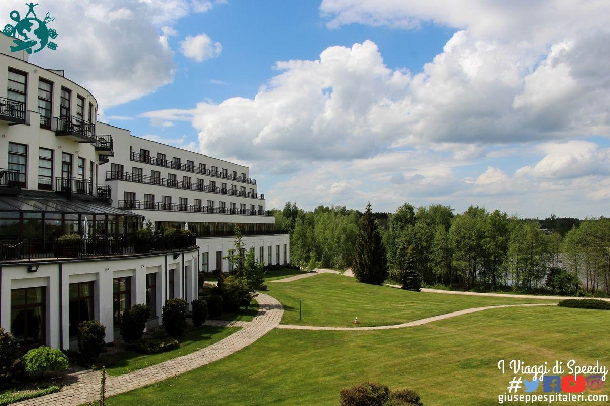 vilnius_resort_hotel_lituania_www.giuseppespitaleri.com_005