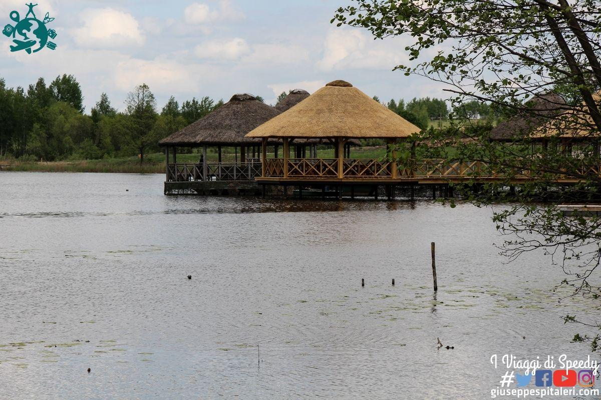 vilnius_resort_hotel_lituania_www.giuseppespitaleri.com_008