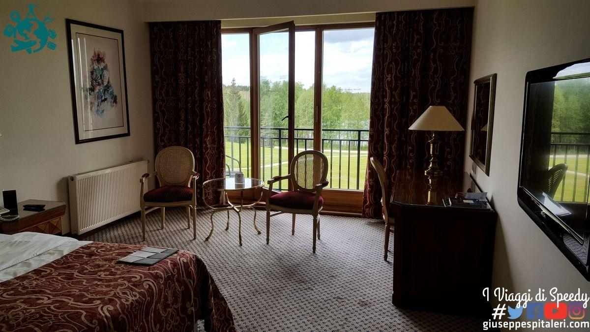 vilnius_resort_hotel_lituania_www.giuseppespitaleri.com_010