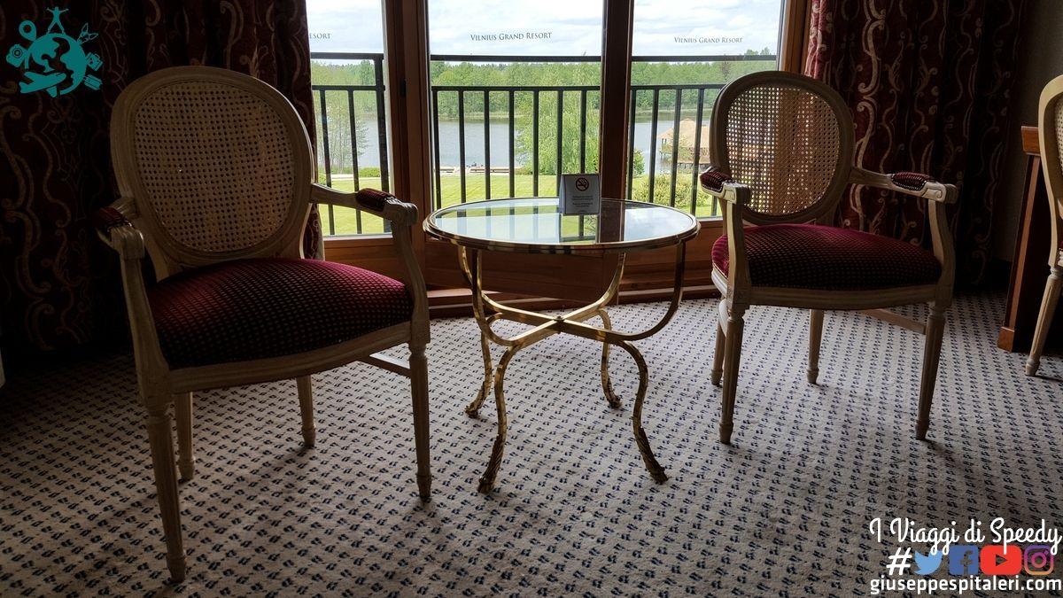 vilnius_resort_hotel_lituania_www.giuseppespitaleri.com_011
