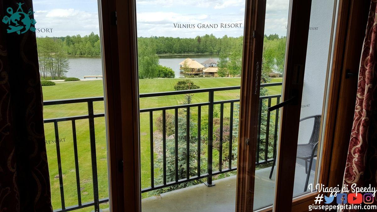 vilnius_resort_hotel_lituania_www.giuseppespitaleri.com_013