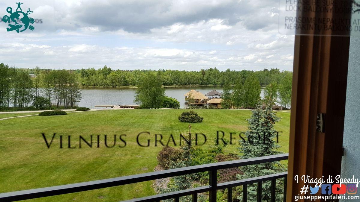 vilnius_resort_hotel_lituania_www.giuseppespitaleri.com_014