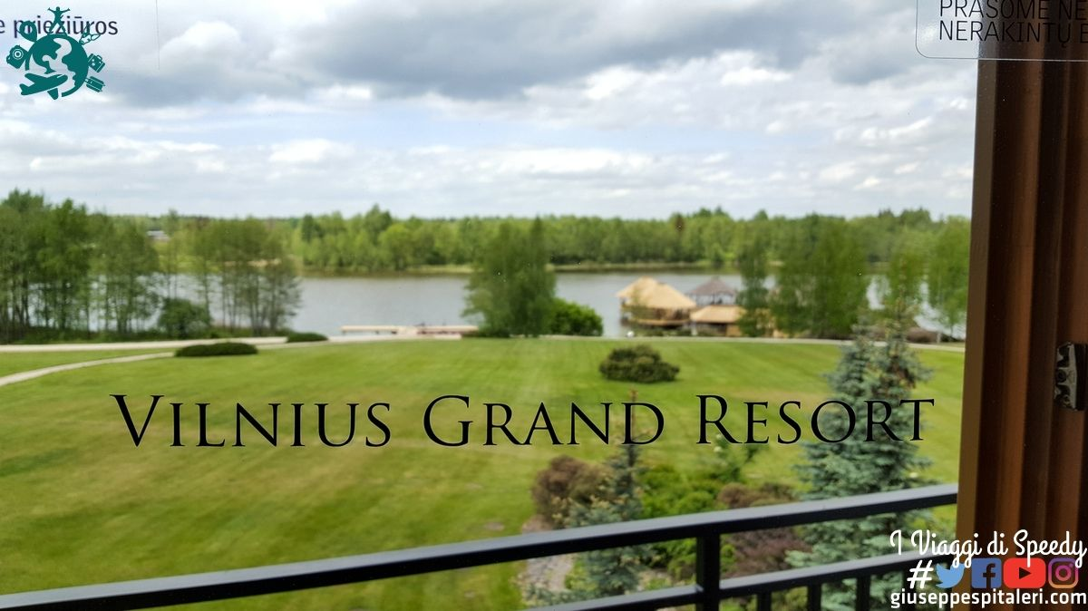 vilnius_resort_hotel_lituania_www.giuseppespitaleri.com_015