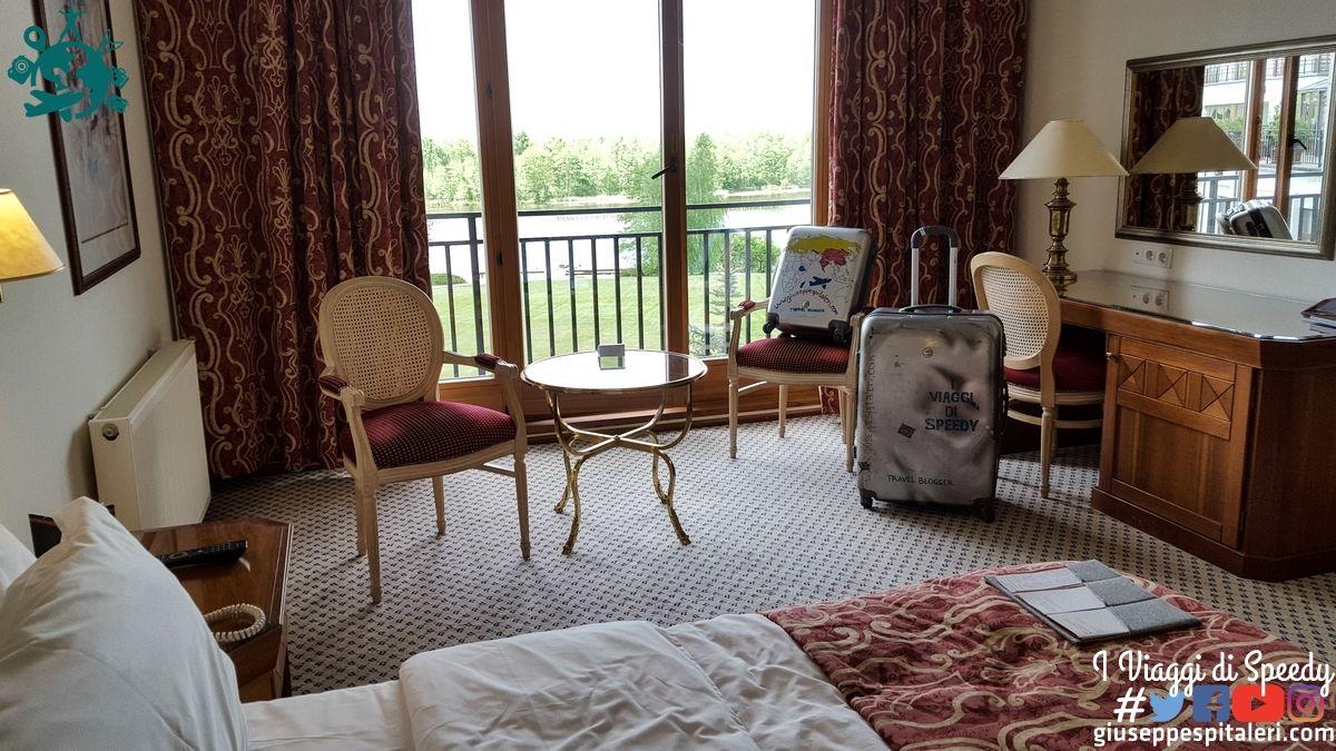 vilnius_resort_hotel_lituania_www.giuseppespitaleri.com_021