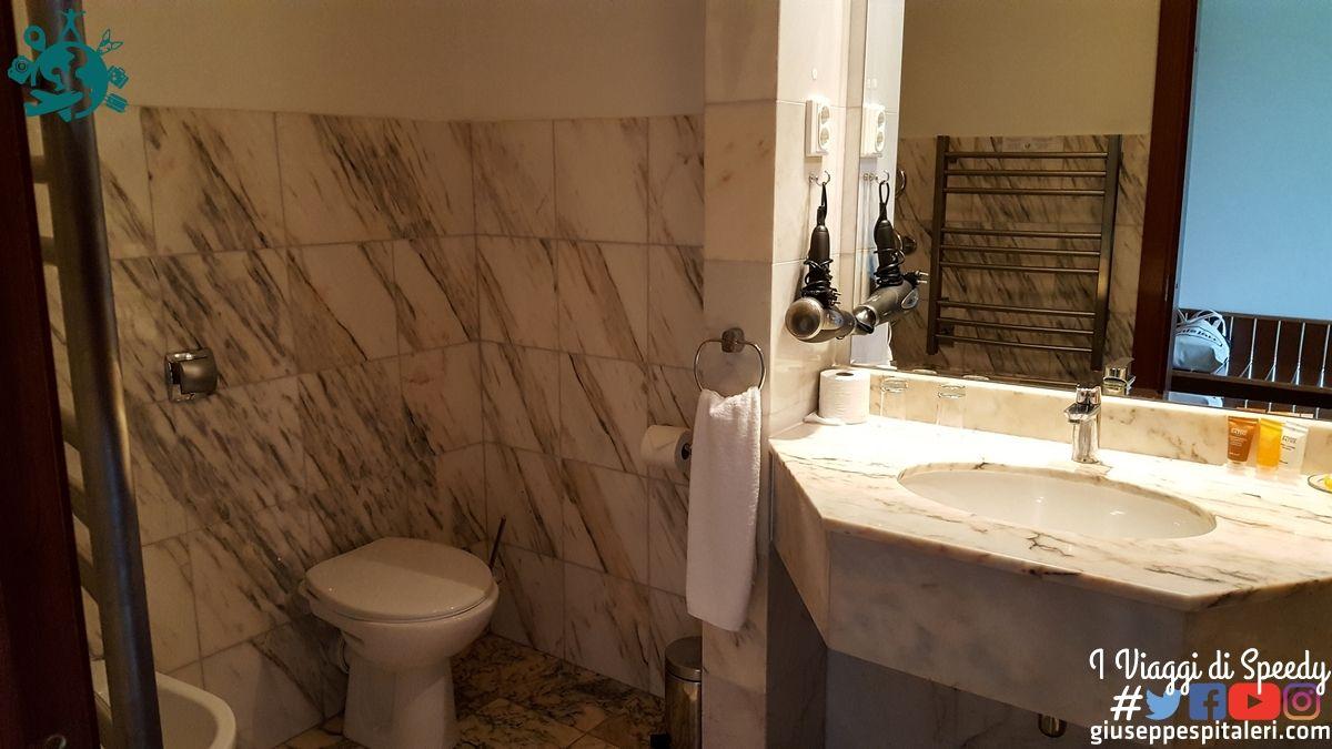vilnius_resort_hotel_lituania_www.giuseppespitaleri.com_023