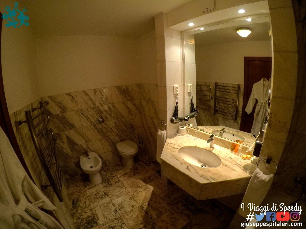 vilnius_resort_hotel_lituania_www.giuseppespitaleri.com_027
