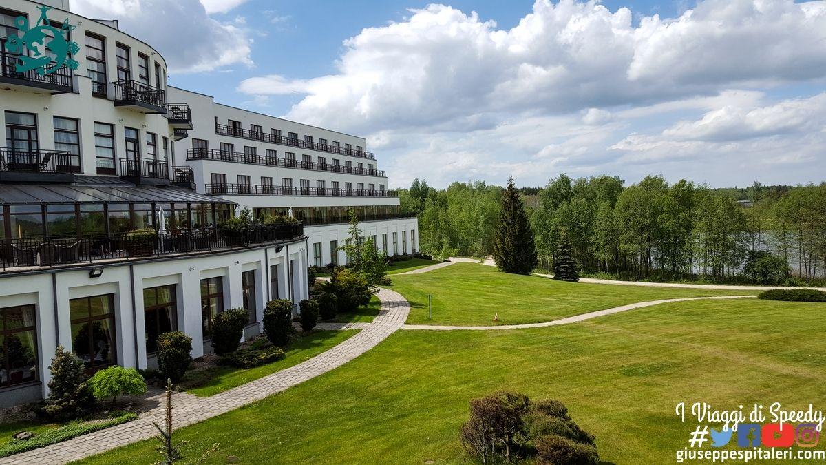 vilnius_resort_hotel_lituania_www.giuseppespitaleri.com_033