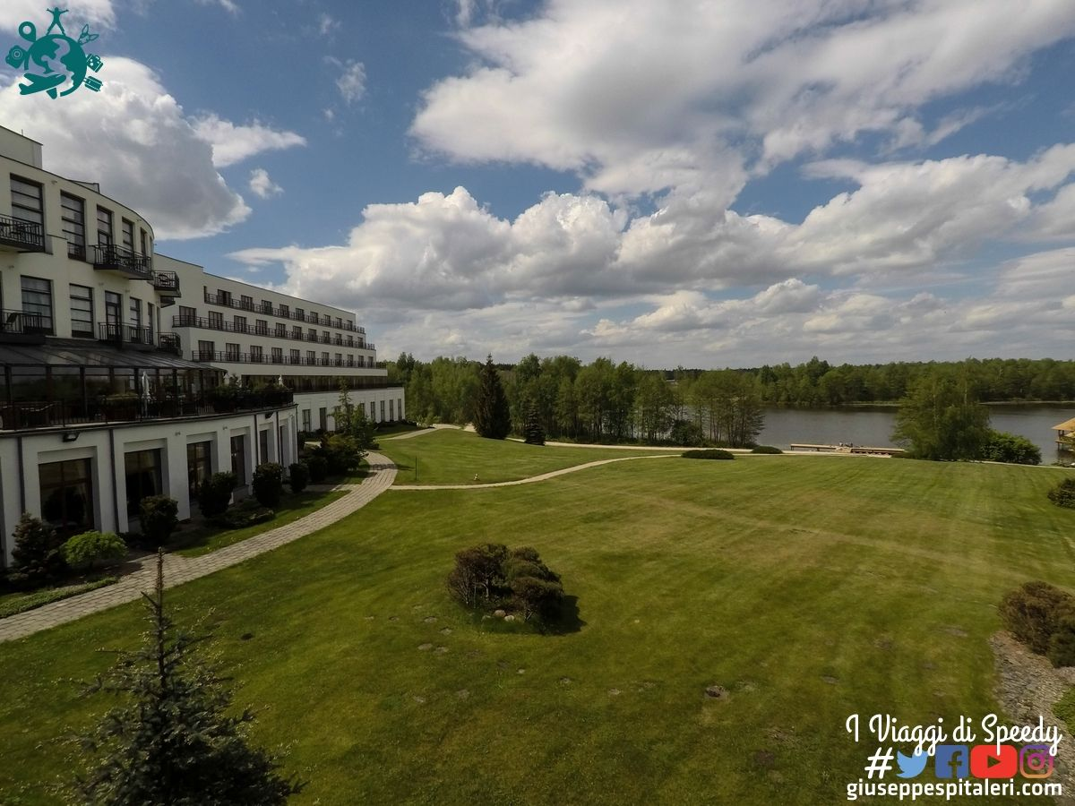 vilnius_resort_hotel_lituania_www.giuseppespitaleri.com_037