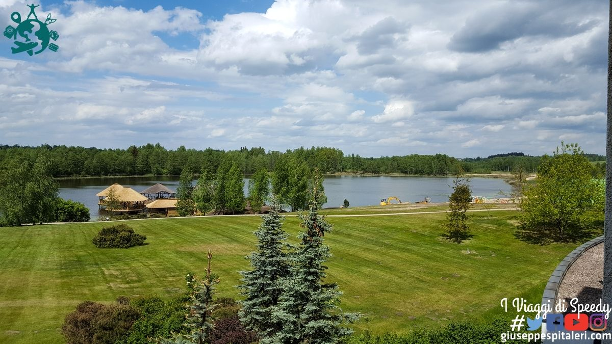 vilnius_resort_hotel_lituania_www.giuseppespitaleri.com_039