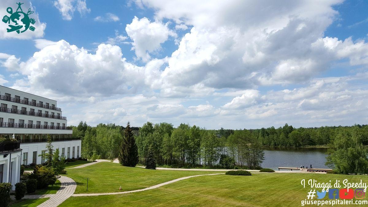 vilnius_resort_hotel_lituania_www.giuseppespitaleri.com_041