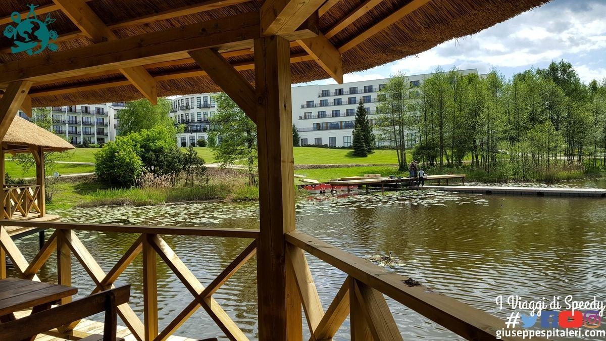 vilnius_resort_hotel_lituania_www.giuseppespitaleri.com_042