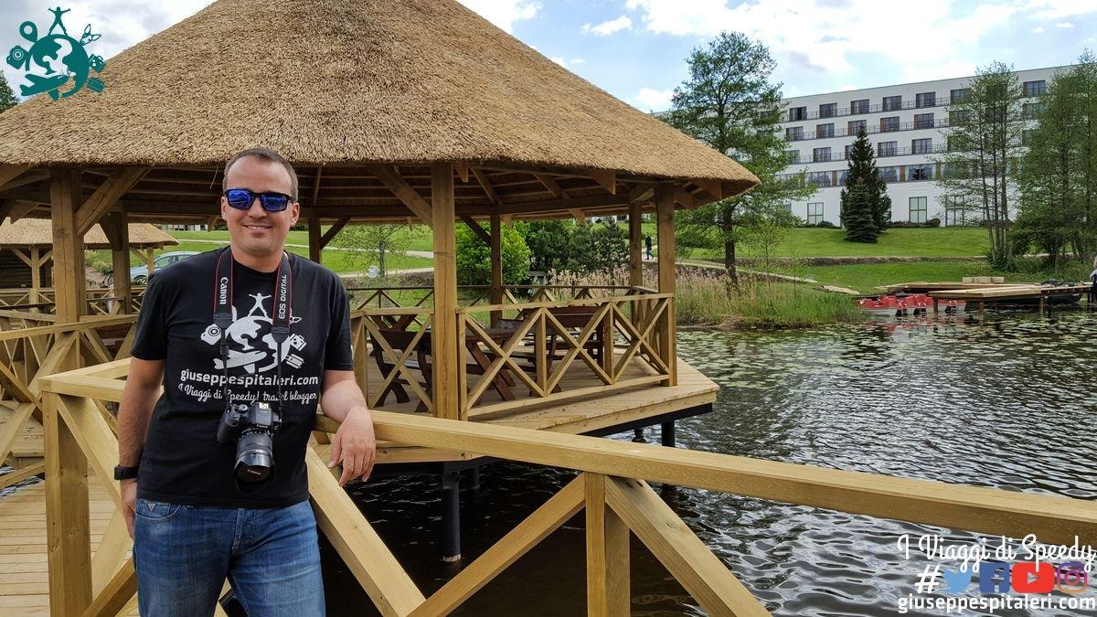 vilnius_resort_hotel_lituania_www.giuseppespitaleri.com_044