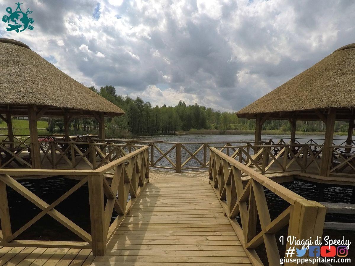 vilnius_resort_hotel_lituania_www.giuseppespitaleri.com_046