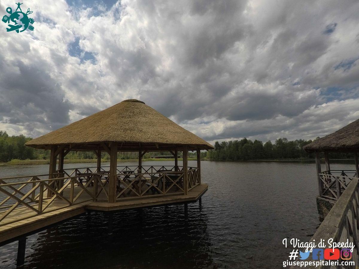 vilnius_resort_hotel_lituania_www.giuseppespitaleri.com_047