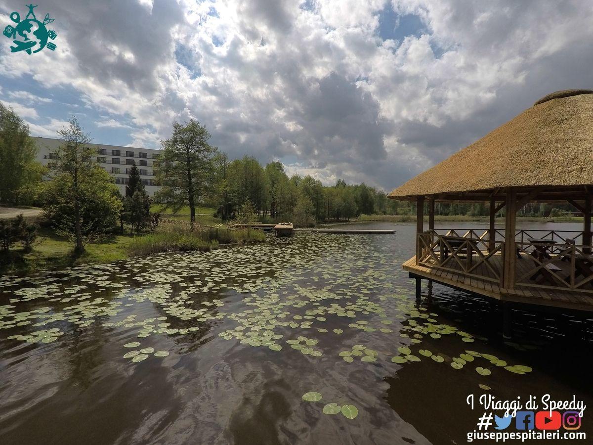 vilnius_resort_hotel_lituania_www.giuseppespitaleri.com_048