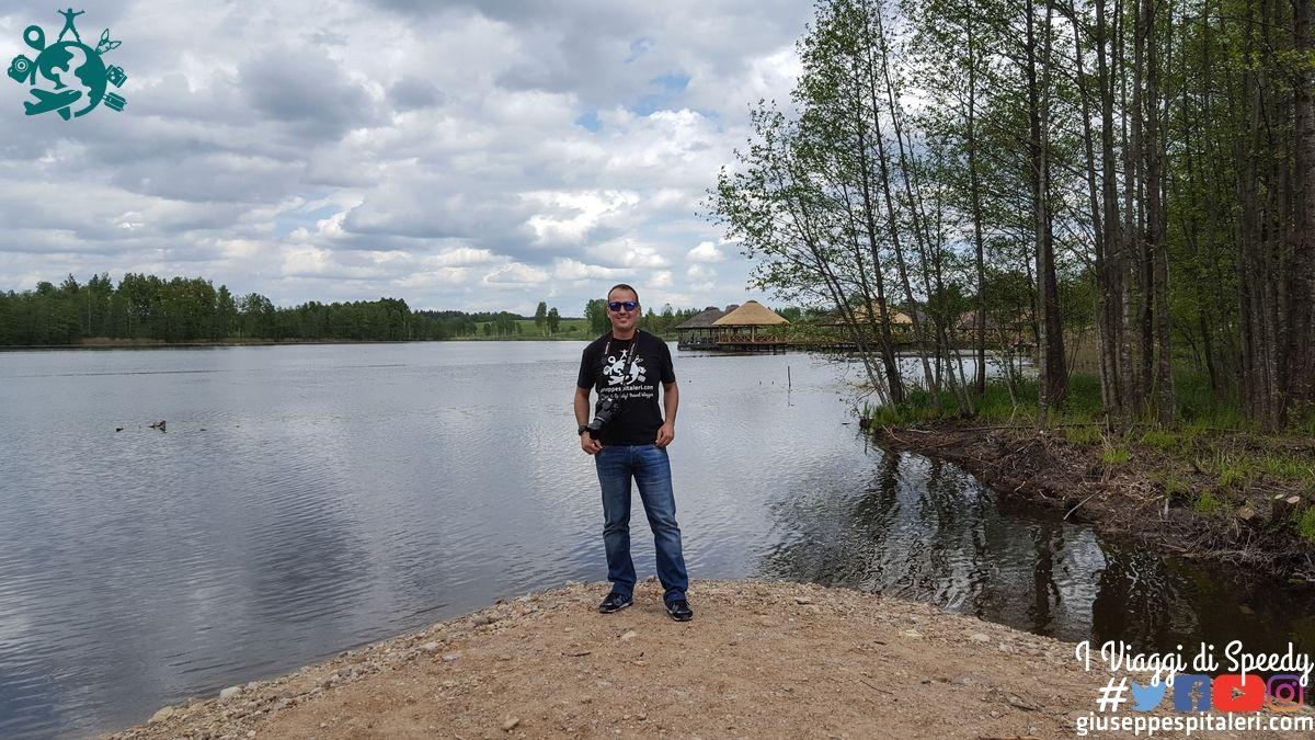 vilnius_resort_hotel_lituania_www.giuseppespitaleri.com_049