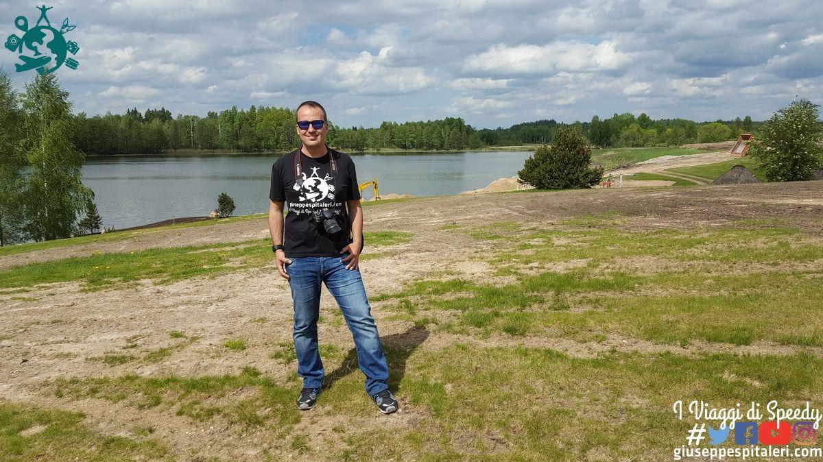 vilnius_resort_hotel_lituania_www.giuseppespitaleri.com_050