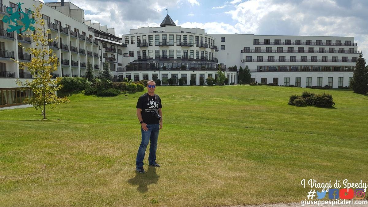 vilnius_resort_hotel_lituania_www.giuseppespitaleri.com_051