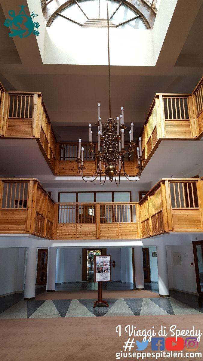 vilnius_resort_hotel_lituania_www.giuseppespitaleri.com_052